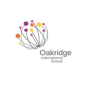 okridge