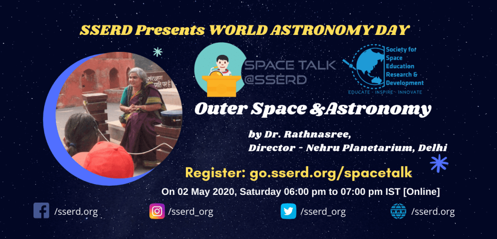 Space Talk (1)