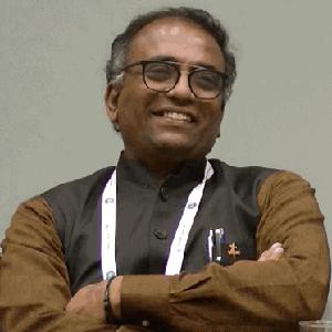 R-Umamaheshwaran