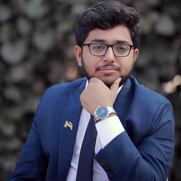 sujay_sreedhar