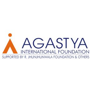 agastya_web