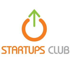 startupsclub